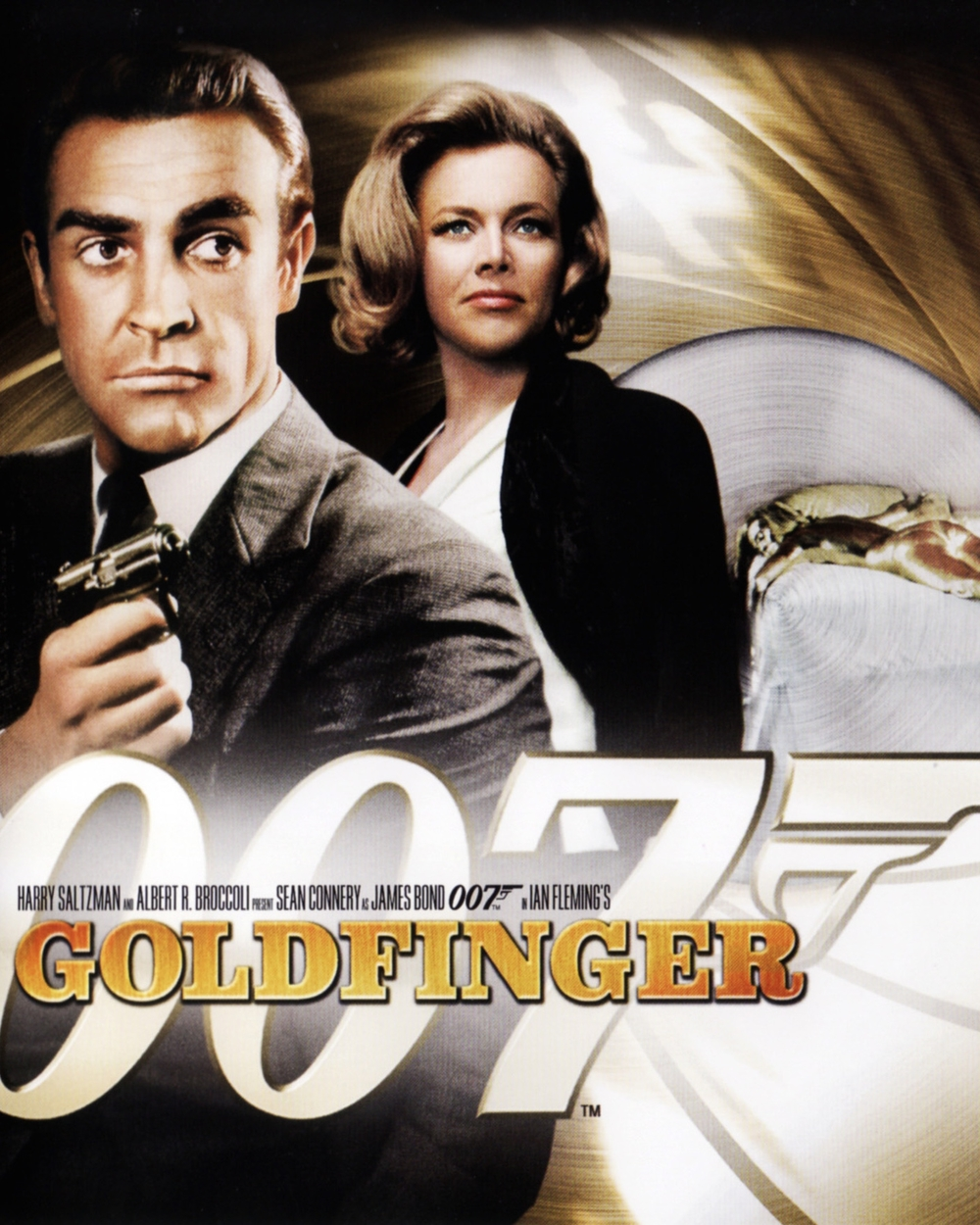 James_Bond_007_Goldfinger_(bluray).jpg