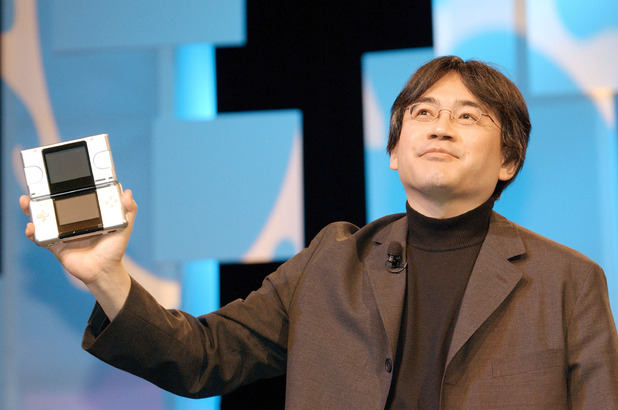 His leadership pushed Nintendo to create the Nintendo DS and Wii , two of the most successful gaming platforms of all time.