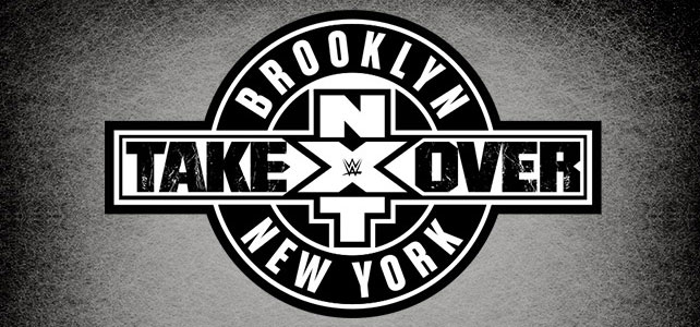 WWE-NXT-TakeOver-Brooklyn-New-York.jpg