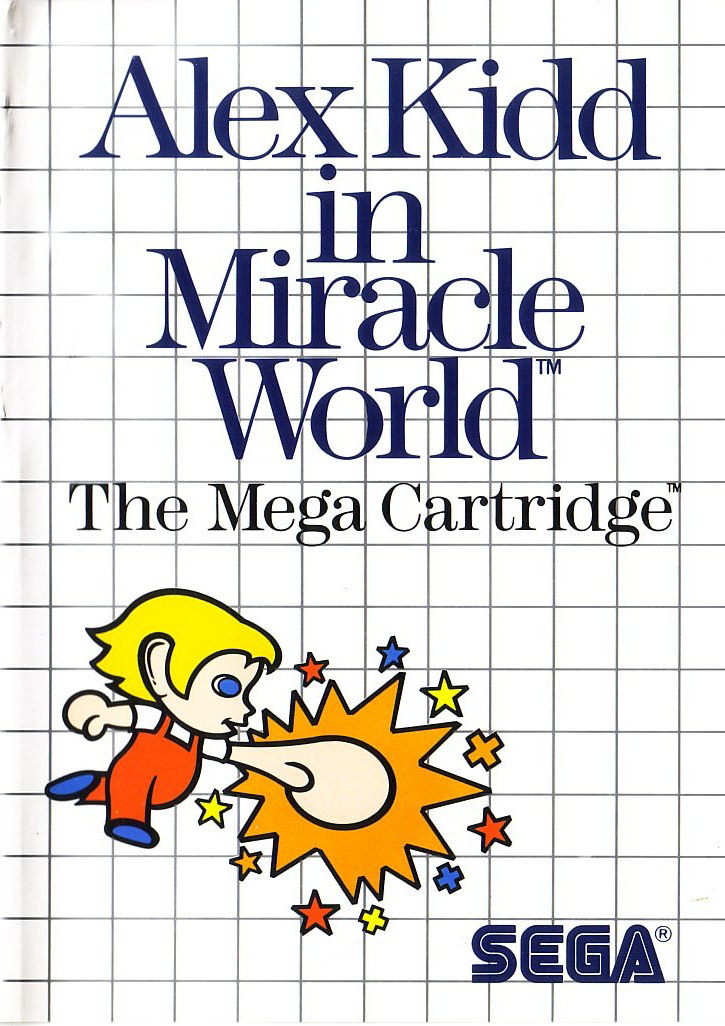 Alex-Kidd-Miracle-World-Cover-Master-System-USA.jpg