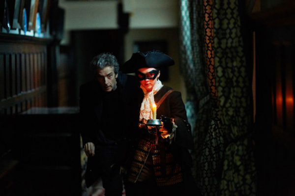 DoctorWho_TheWomanWhoLived_Doctor_Ashildr-720x479.jpg