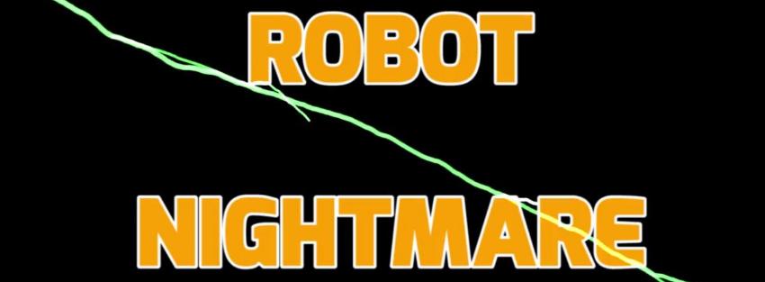 robot nightmare.JPG