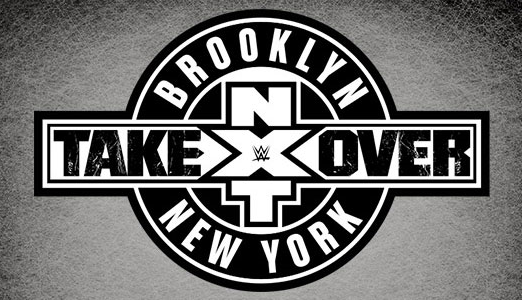 NXT-TakeOver-Brooklyn-Poster.jpg