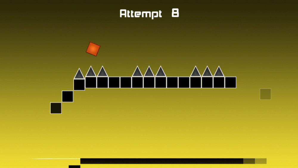 impossible-game-2.jpg