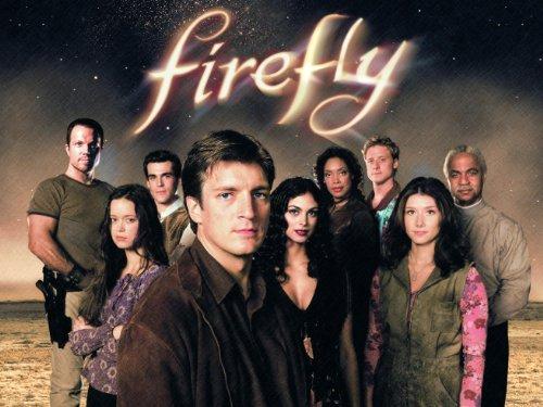 Firefly 1464793975271