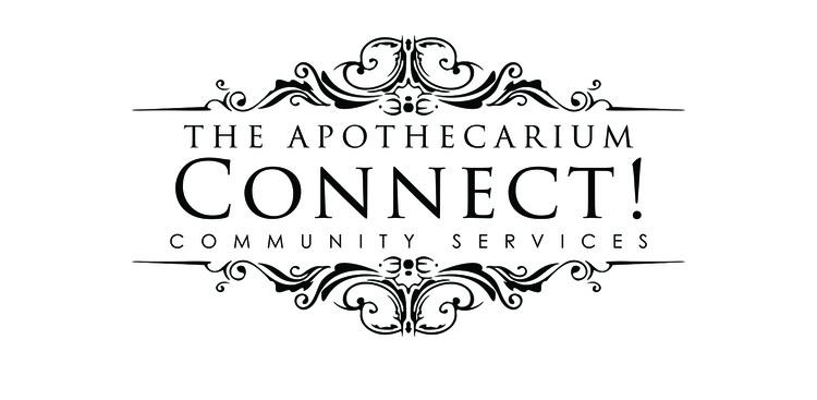the apothecarium las vegas a medical marijuana dispensary supports our community