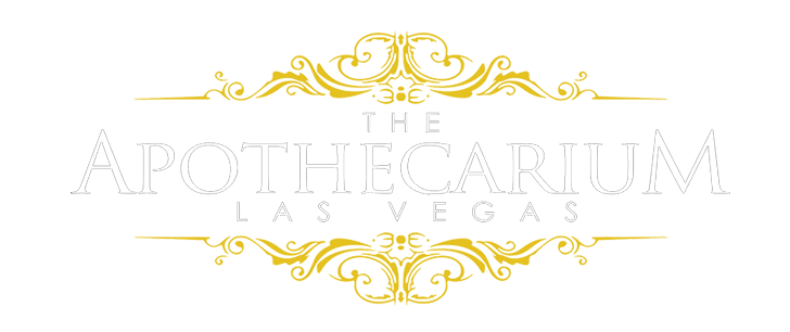 The Apothecarium Las Vegas