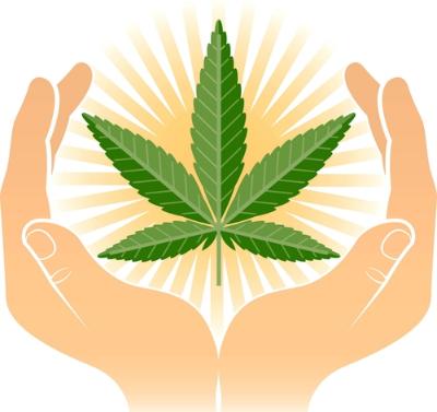 how to get your nevada medical marijuana card