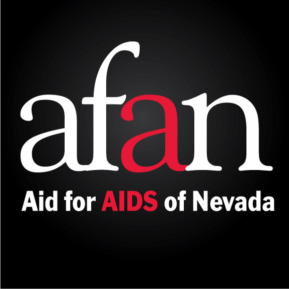 the apothecarium las vegas - a medical marijuana dispensary is proud to support afan