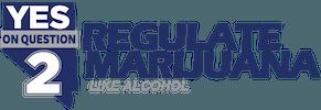 the apothecarium a medical cannabis dispensary discusses recreational marijuana on the november ballot
