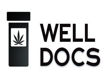 the apothecarium las vegas a medical marijuana dispensary recommends well docs as a medical marijuana doctors