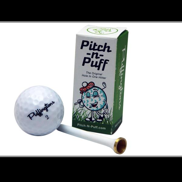 the apothecarium las vegas a medical marijuana dispensary discusses the pitch-n-puff combo pack