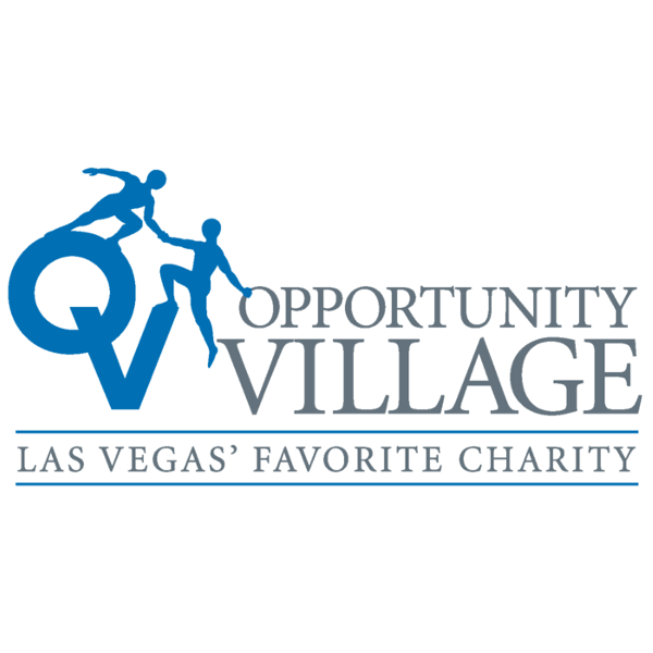 the apothecarium las vegas a medical cannabis dispensary is a proud supporter of opportunity village
