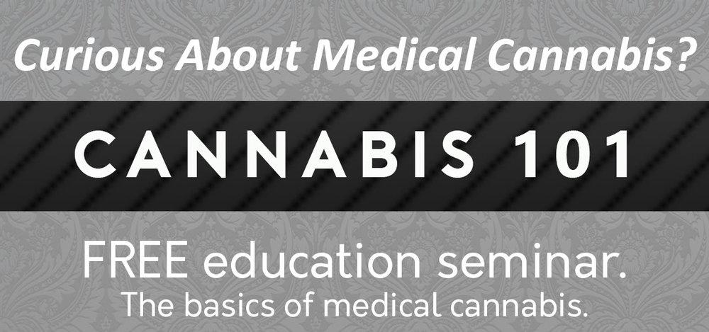 medicalcannabislasvegasclass.jpg