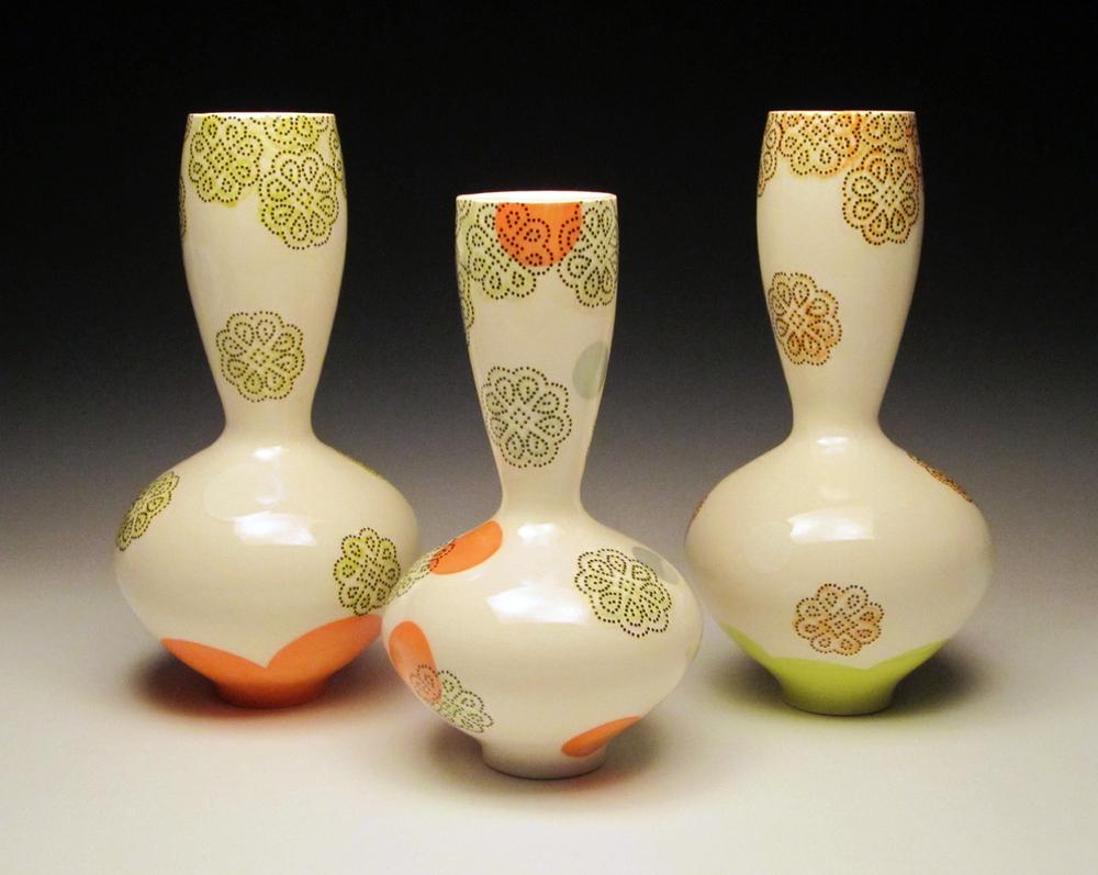 host 3 doily vases 72.jpg