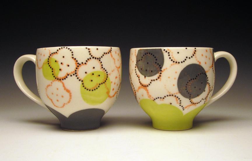 host biscuit teacups 72.jpg