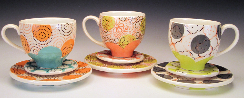 host circlefloralbiscuit cup sets 72.jpg