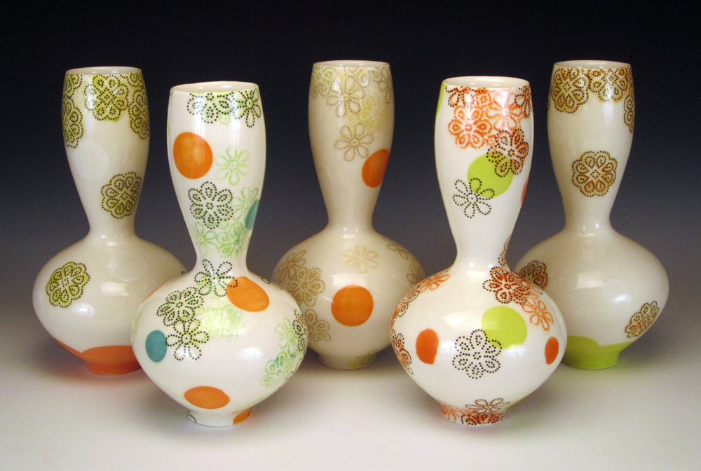 host doily vases 72.jpg