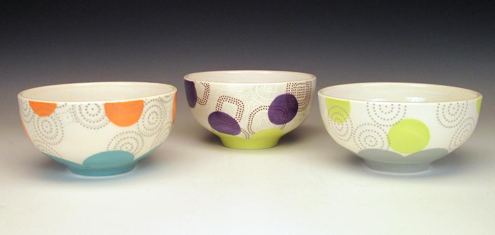 host dot bowls 72.jpg
