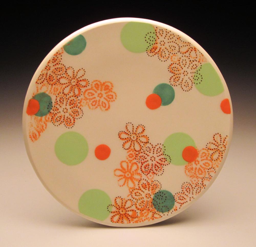 host floral plate 72.jpg