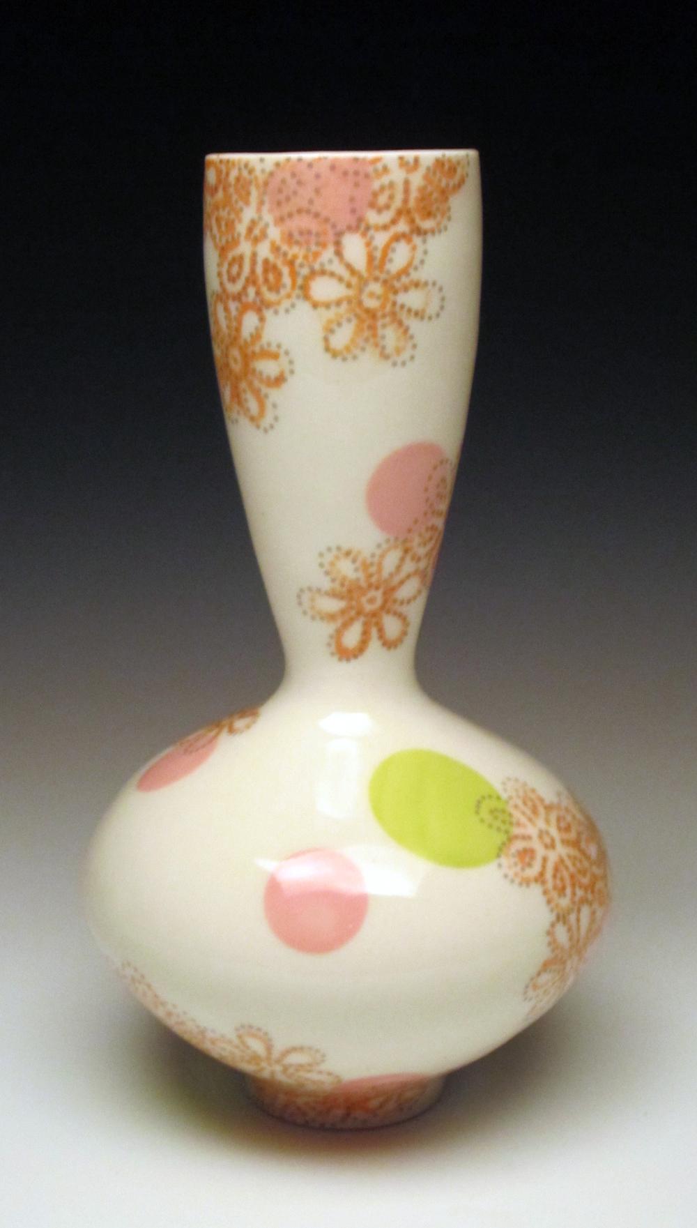host floral vase 72.jpg