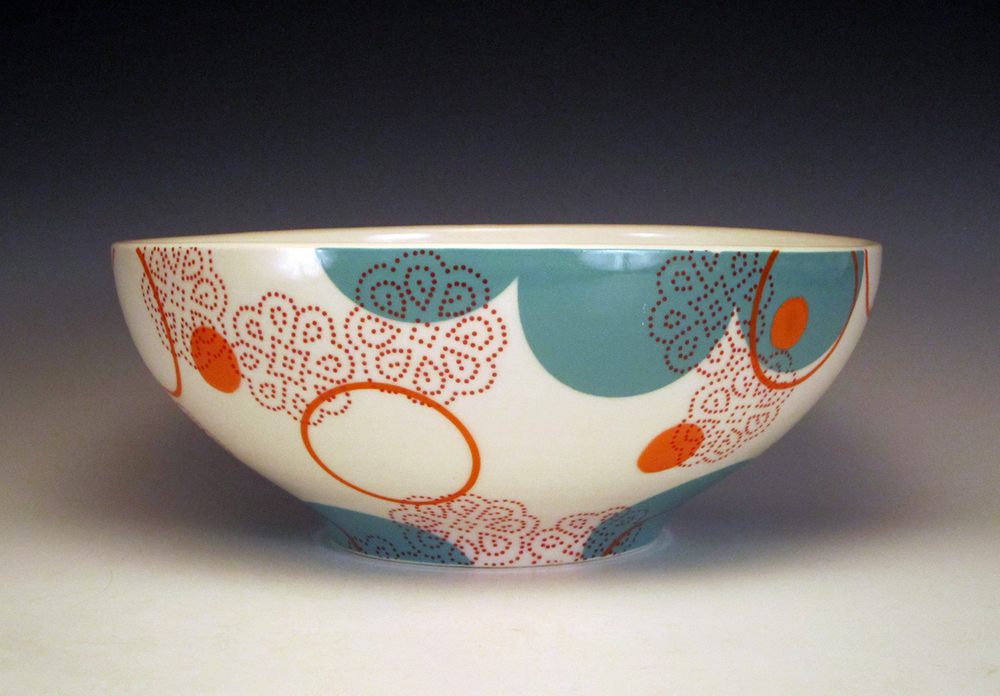host serving bowl 1.jpg