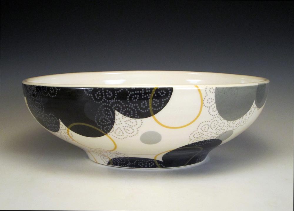 host serving bowl 2.jpg