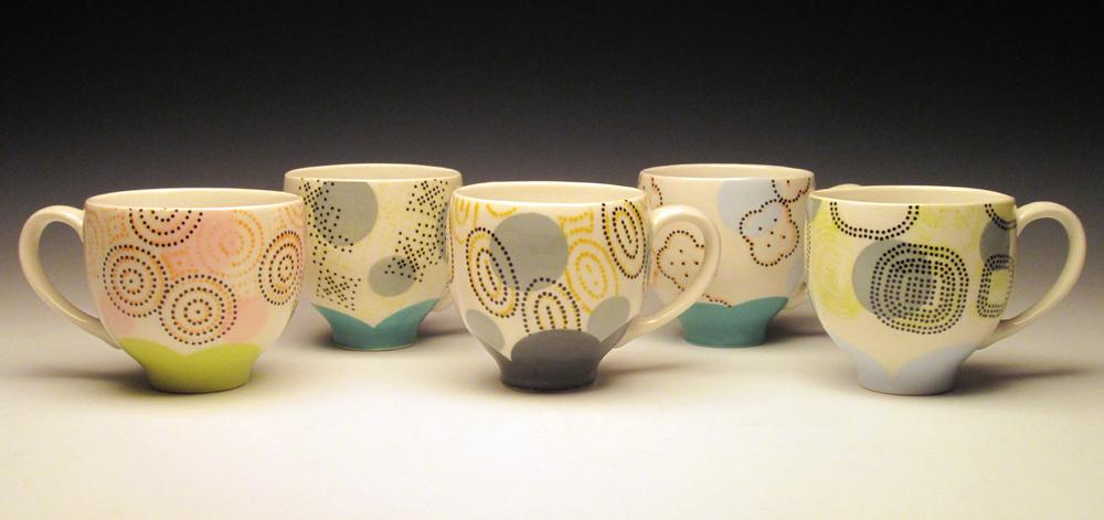 host teacup group 72.jpg