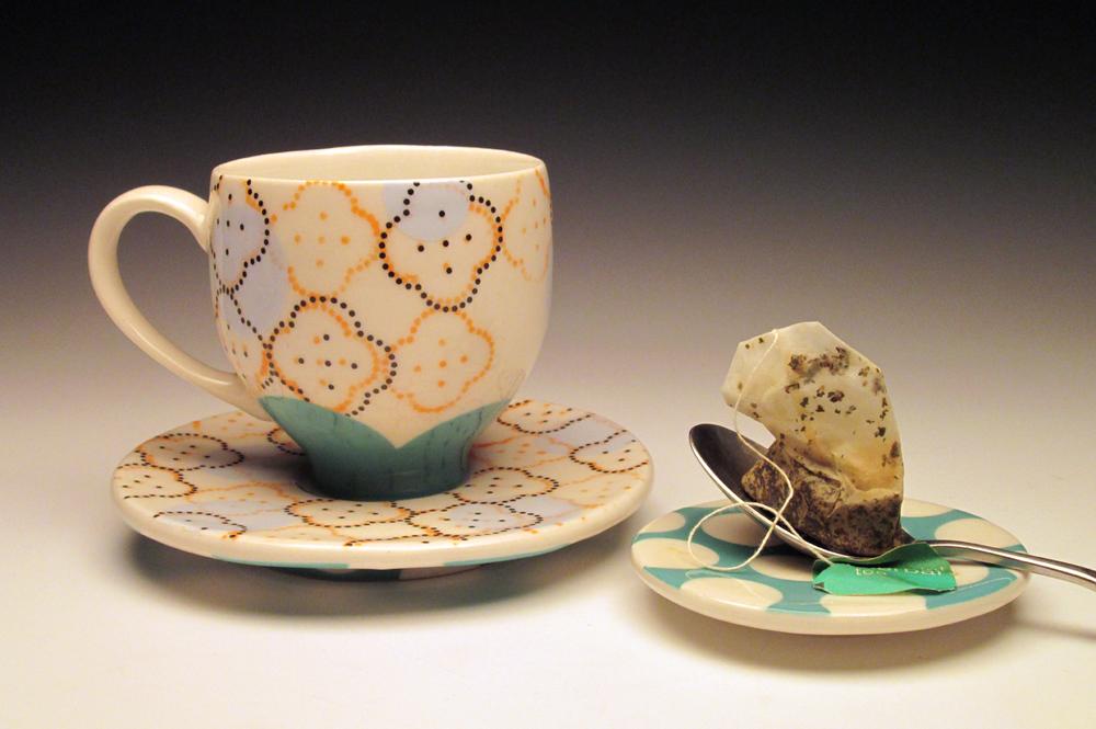 host teacup saucer spoon 72.jpg