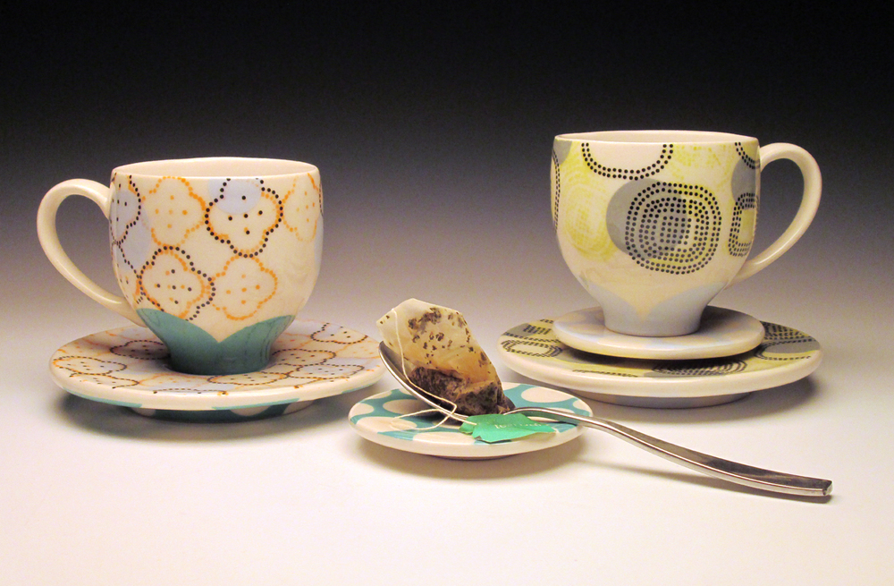 host teacups in use 72.jpg