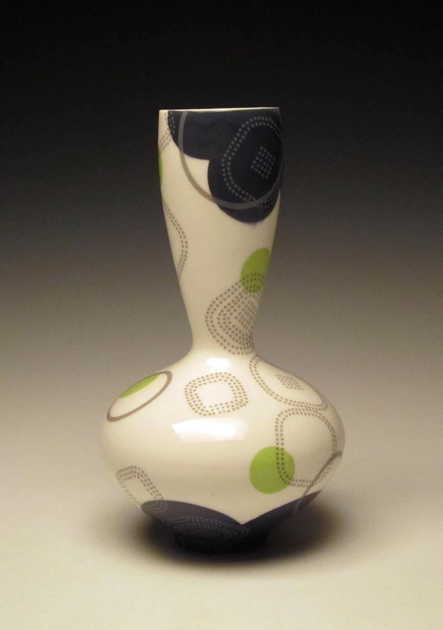 host vase 72.jpg