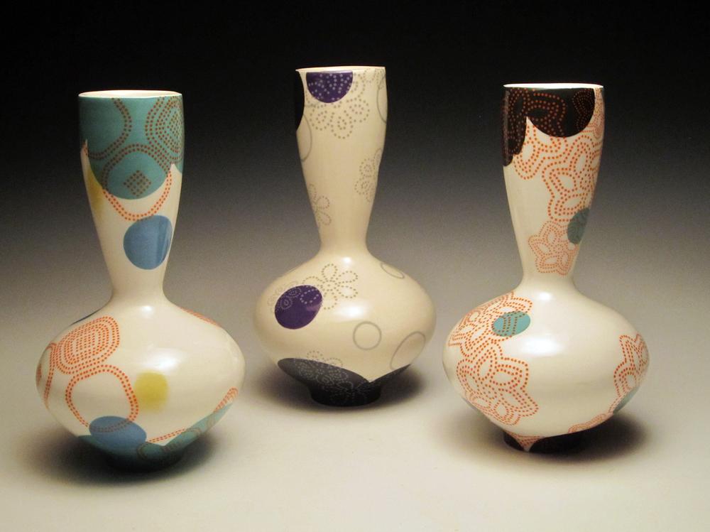 host trio vase.jpg