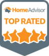 Bison Roofing, LLC Reviews