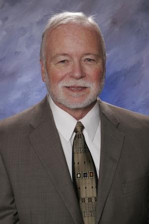 Dr. Joseph Iser