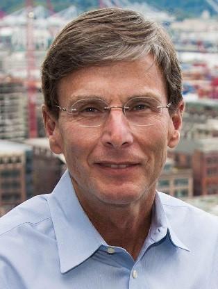 Dr. David Flemming