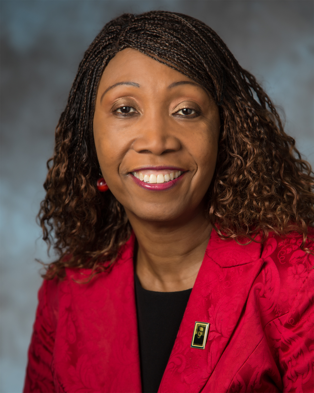 Dr. Ngozi Oleru, PhD