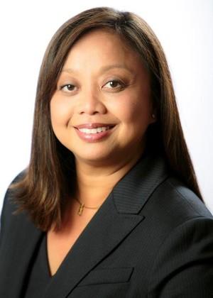 Monica Valdes Lupi, JD, MPH