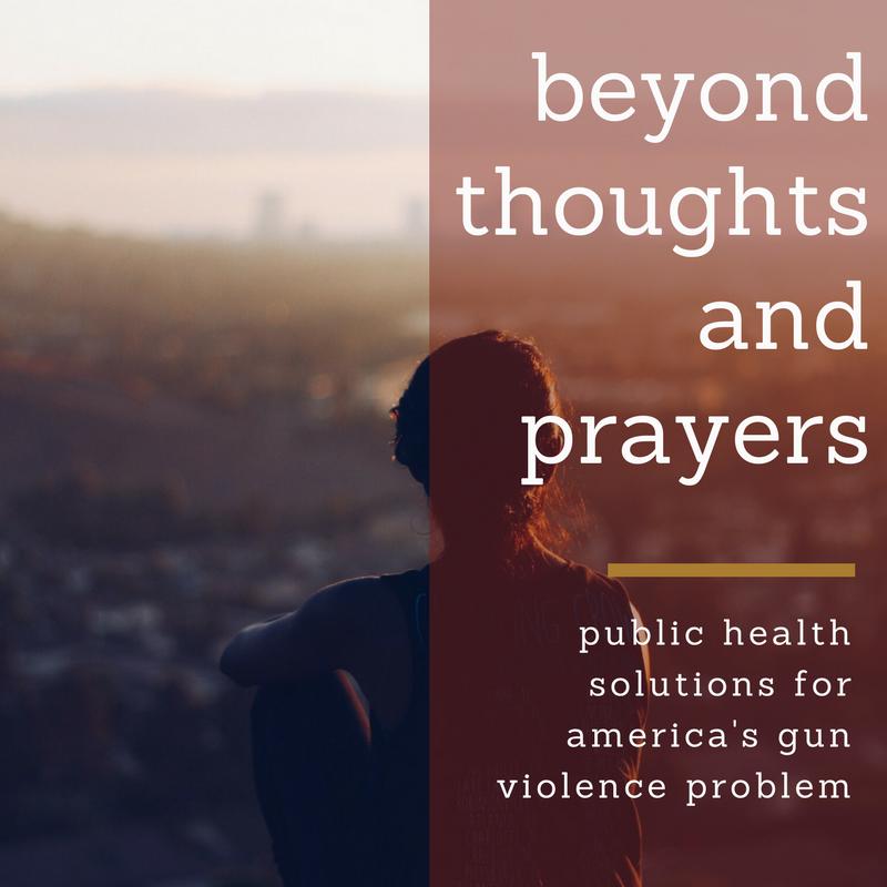 Las Vegas gun violence blog.png