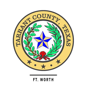 Ft. Worth.png