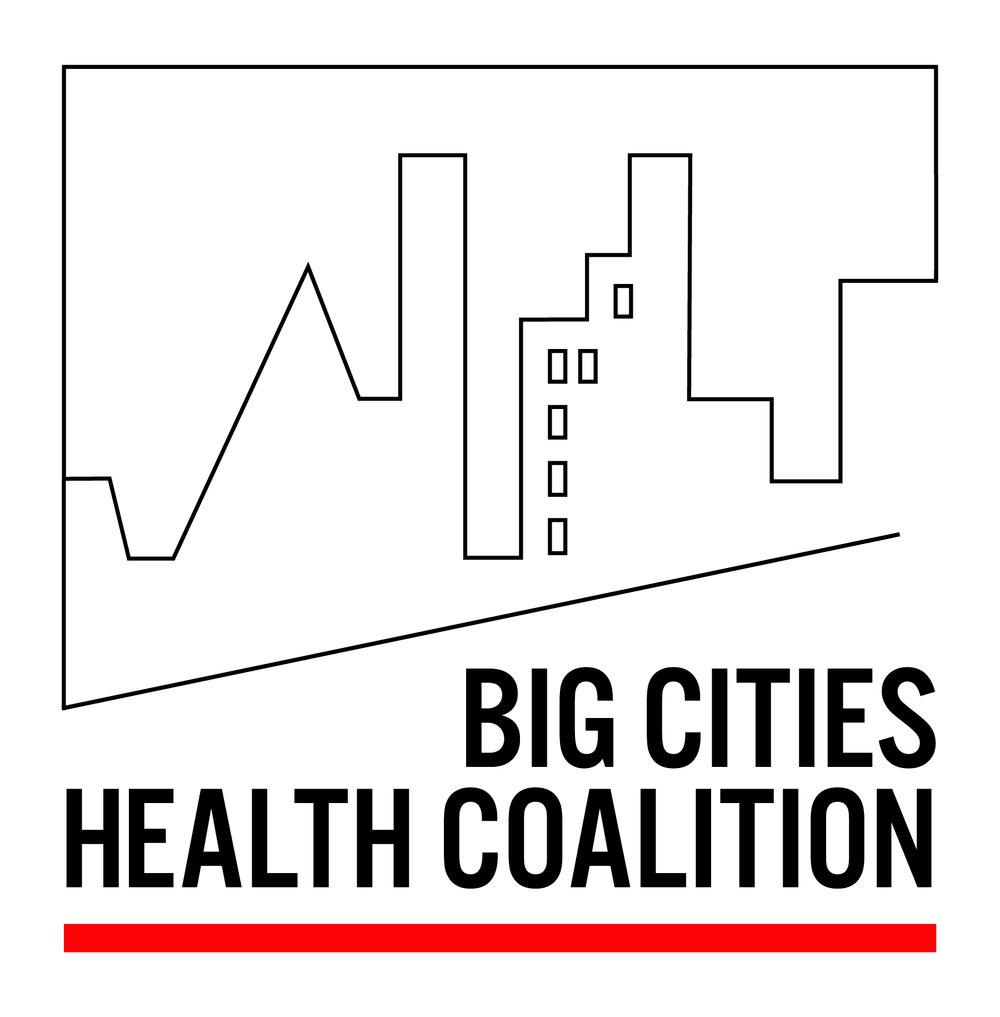 BCHC_logo_FNL-large.jpg