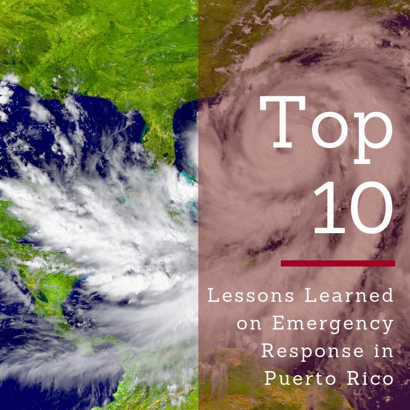 Puerto Rico Blog.png