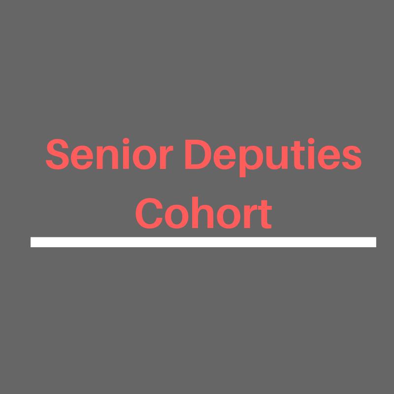 Sr. Deputies Cohort.png