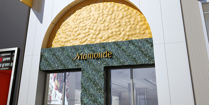 Mamonde_store_02.jpg