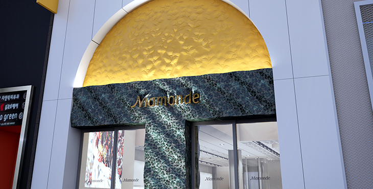 Mamonde_store_03.jpg
