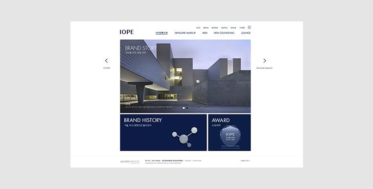 IOPE_website_01.jpg