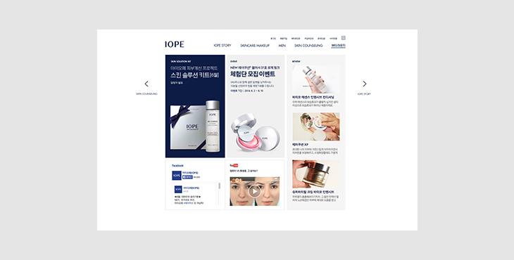 IOPE_website_04.jpg
