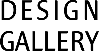 Design Gallery Logo
