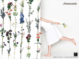 Amorepacific Gallery 06<br>Mamonde