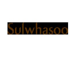 Sulwhasoo<br>설화수