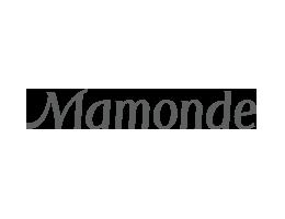 Mamonde<br>마몽드